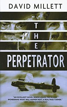 The Perpetrator 9781846179372