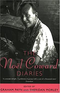 The Phoenix: Noel Coward Diaries 9781842120668