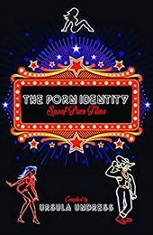 The Porn Identity: Spoof Porn Films 20948399