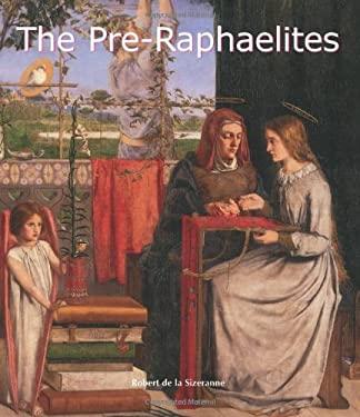 The Pre-Raphaelites 9781844844593