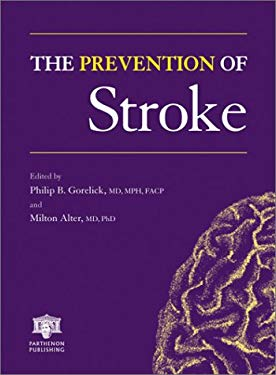 The Prevention of Stroke 9781842141151