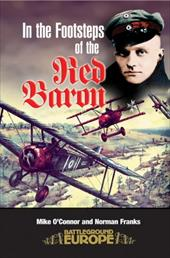 The Red Baron 7490911