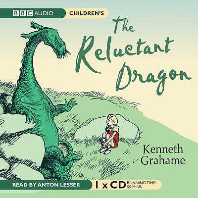 The Reluctant Dragon 9781846071201