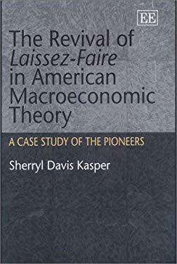 laissez faire casestudy 00:11:24 laissez faire management styles  a case study recommended resources  management styles explained 11.