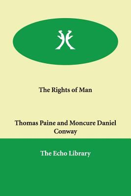 The Rights of Man 9781847021908