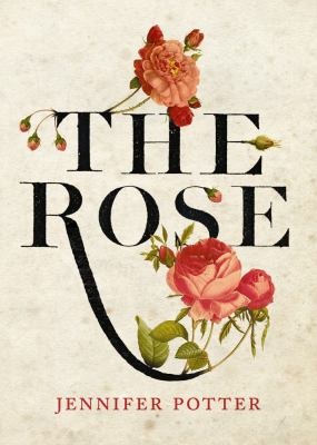 The Rose 9781848871762
