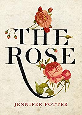 The Rose 9781848878341