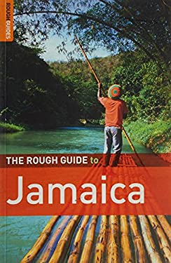 The Rough Guide to Jamaica 9781848365131