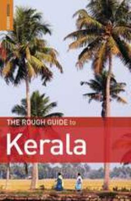 Kerala - Rough Guide