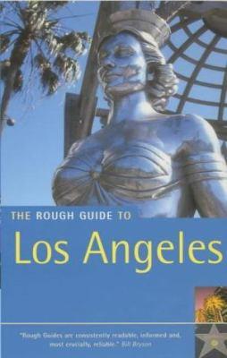 rough guide los angeles pdf