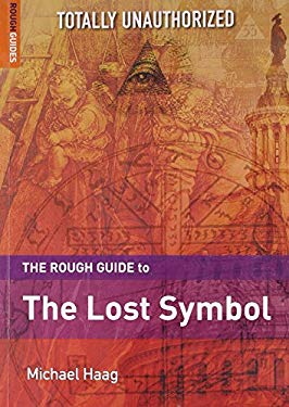 The Rough Guide to the Lost Symbol 9781848360099
