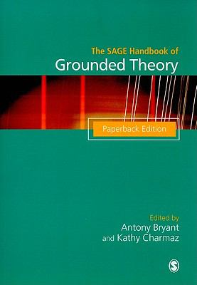 The Sage Handbook of Grounded Theory 9781849204781