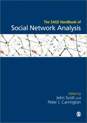 an analysis of digital networking in society and the world Unfamiliarity with the online social networking world since i have never   literature review social analysis in the mid-to-late twentieth century has been  primarily  considered a distinctly late modern stock of knowledge, a digital  frontier in.