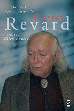 The Salt Companion to Carter Revard 9781844710904