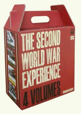 The Second World War Experience