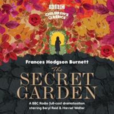 The Secret Garden 9781846071102