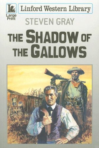The Shadow of the Gallows 9781846176616