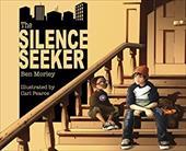 The Silence Seeker 7530145