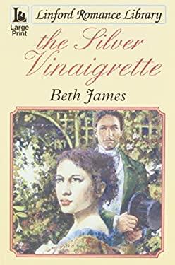 The Silver Vinaigrette 9781847826442