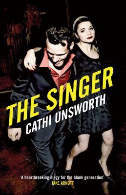 The Singer 9781846686405