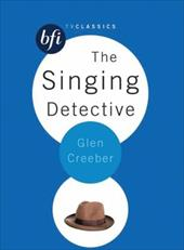 The Singing Detective 7494704