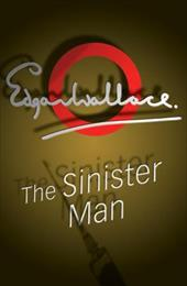 The Sinister Man: 8.95