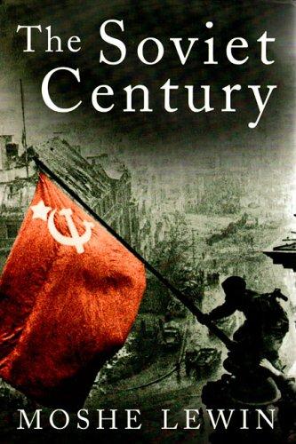 The Soviet Century 9781844670161