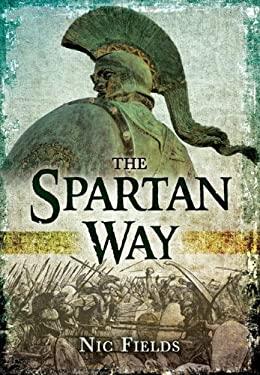The Spartan Way 9781848848993