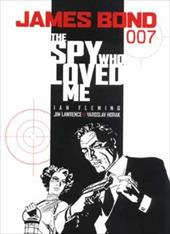 The Spy Who Loved Me 7505075