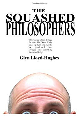 The Squashed Philosophers 9781846670039