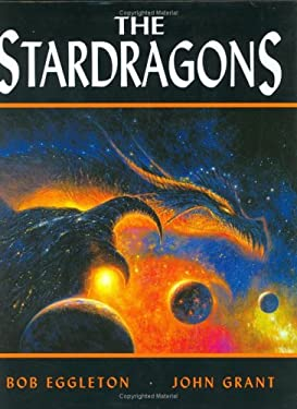 The Stardragons: Extracts from the Memory Files 9781843401230