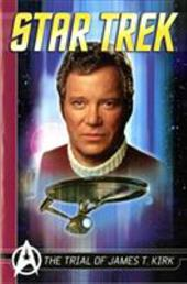 The Trial of James T. Kirk 7505091
