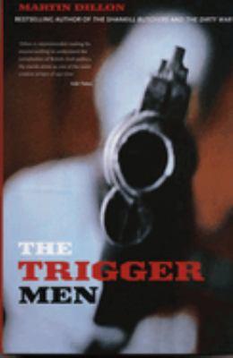 The Trigger Men 9781840189025