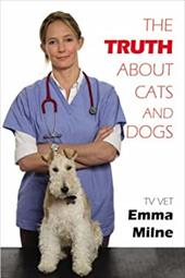 The Truth About Cats and Dogs 11872949