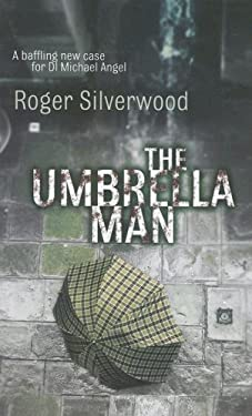 The Umbrella Man 9781846179778