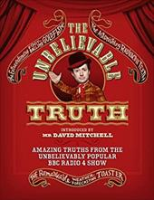 The Unbelievable Truth 21009234
