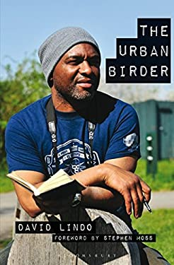 The Urban Birder 9781847739506