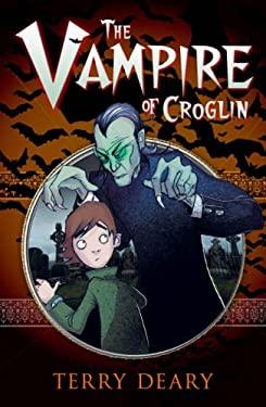 The Vampire of Croglin 9781842995242