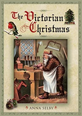 The Victorian Christmas 9781844680283