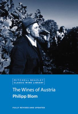 The Wines of Austria 9781845331320