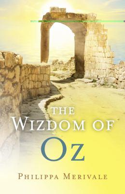 The Wizdom of Oz 9781846943188