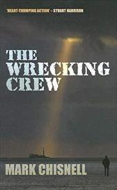 The Wrecking Crew 7487403