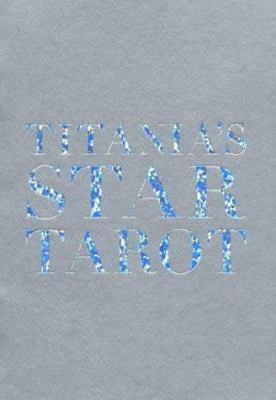 Titania's Star Tarot 9781844000395