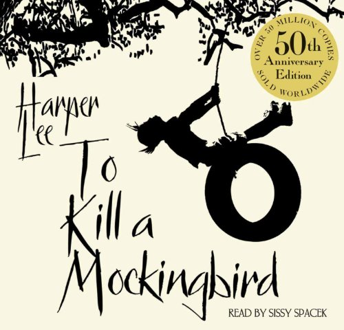 To Kill A Mockingbird 9781846572562