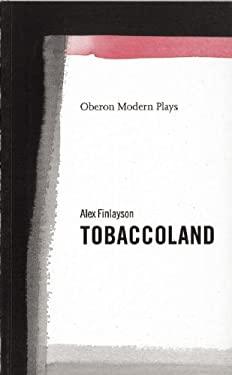 Tobaccoland 9781840020816