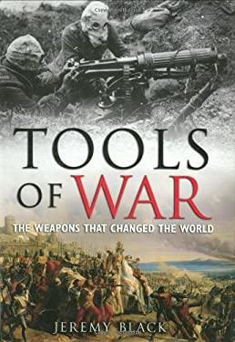 Tools of War 9781847240125