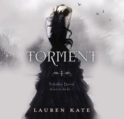 Torment: Book 2 of the Fallen Series 9781846577437