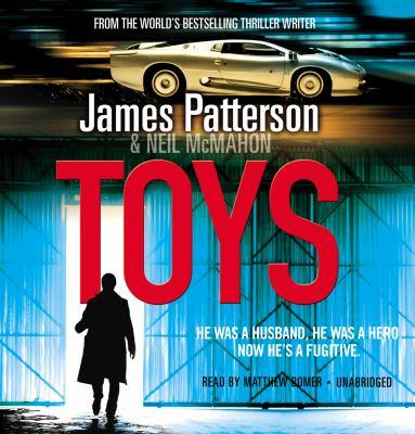 Toys 9781846572647