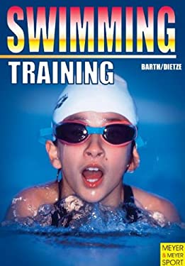 Training...Swimming 9781841261454