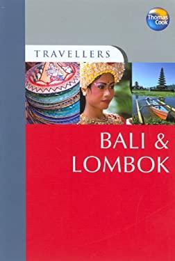 Travellers Bali & Lombok 9781841577852